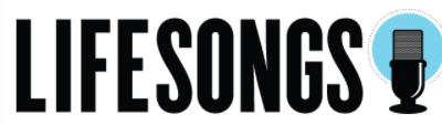 "WBSN ""Lifesongs"" (New Orleans, LA)"