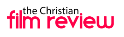 Christian Film Review